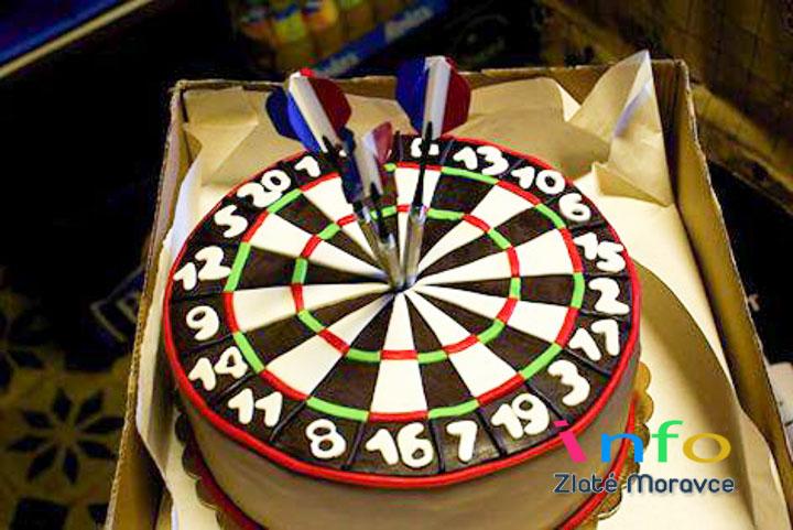 sipkari_torta