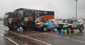 foto: autosportfoto.sk