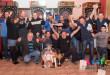 Turnaj o Pohár Mesta Zlaté Moravce v hádzaní šípok
