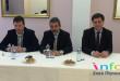 PaedDr. Dušan Husár oficiálne ohlásil kandidatúru