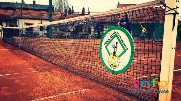 Vstup do sezóny sa našim tenistkám vydaril