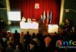 Skladanie sľubu novozvoleného primátora mesta