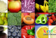 Ovocie azelenina – sú ešte stále zdravé?