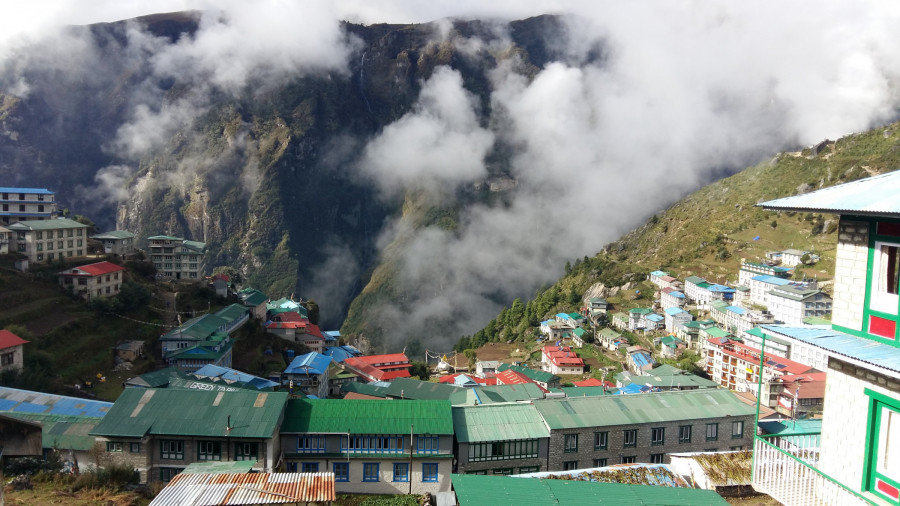 437873_article_photo_namche-bazar_900x