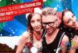 Mikulášska Videooldies Mix Party