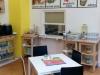 Jedáleň po rekonštrukcii (2)