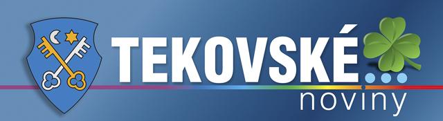 Tekovske_noviny