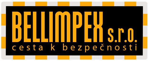 bellimpex