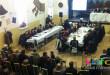 Pozvánka na 36. zasadnutie Mestského zastupiteľstva v Zlatých Moravciach