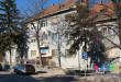 Oznam – Mestský úrad v Zlatých Moravciach