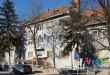 Mesto prehralo súdny spor so spoločnosťou EAGLE. Prišlo o takmer 43-tisíc eur