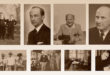 Spomienka na Dr. Štefana Rakovského