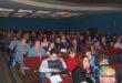 Žiadosť o zvolanie verejného zhromaždenia obyvateľov mesta Zlaté Moravce