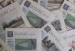 REAKCIA šéfredaktora Tekovských novín na obvinenia poslankyne Marty Balážovej