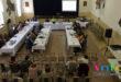 Pozvánka  na pokračovanie 29. zasadnutia Mestského zastupiteľstva v Zlatých Moravciach