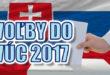 Zoznam kandidátov na poslancov do VÚC 2017