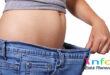 Prevencia nadváhy (Klub zdravia Zlaté Moravce)