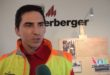 Návšteva v spoločnosti Wienerberger