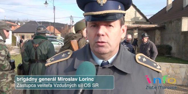 Videoreportáž: MEMORIÁL M. JURKU A M. OLEJÁRA 2018