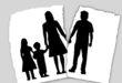 Ako sa (s)právne rozviesť?