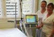 Nová medicínska technika zlepší starostlivosť o akútnych pacientov