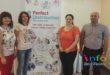 Zlatomoravecká nemocnica zvyšuje odbornosť sestier