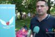 Deti deťom a otvorenie prírodnej lekárne na Pribinke