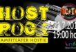HOST ROCK 2018
