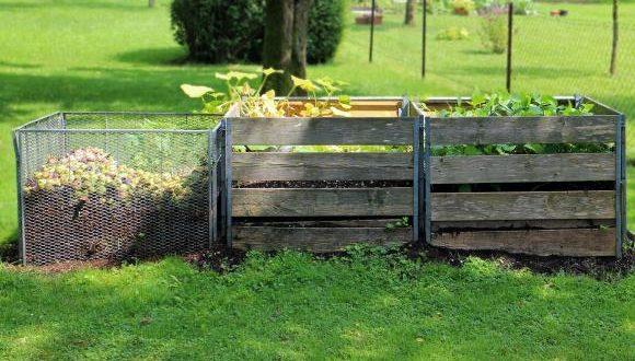 Vyjadrenie k obstarávaniu kompostérov