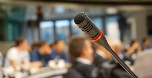 Online audio-prenos z 38. zasadnutia MSZ v Prílepoch
