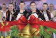 Vianoce s Kollárovcami