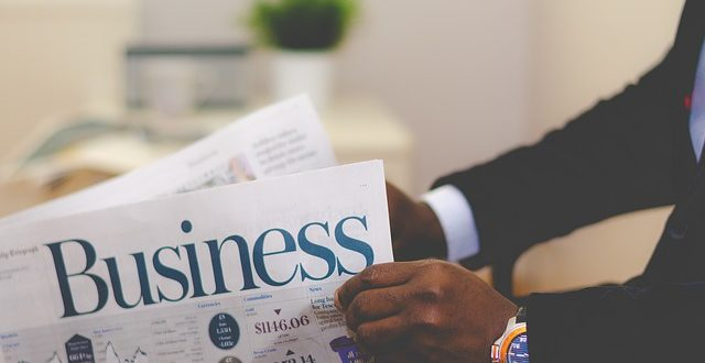 Podnikatelia, pozor! Nová povinnosť v spojitosti so zápisom do obchodného registra