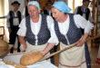 Ľudové zvyky a tradície