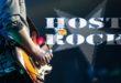 HostRock 2019