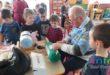 Tvorivé workshopy pre Materské školy  Zlaté Moravce