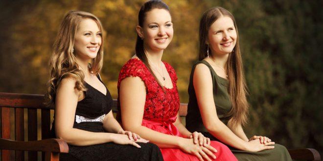 Adventné koncerty MUSICA CORDIS