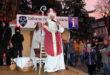 Pestrý program druhej adventnej nedele
