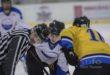 Vkonkurencii sa nestratili: Zlatomoravčania sa presadzujú aj v Amatérskej hokejovej lige