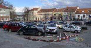 parkovanie v ZM
