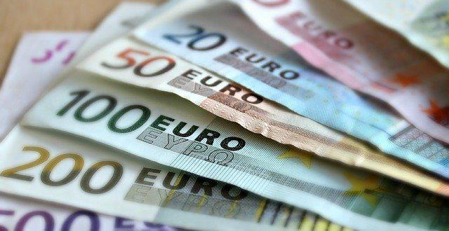 Termín na úhradu miestnych daní a poplatkov je predĺžený