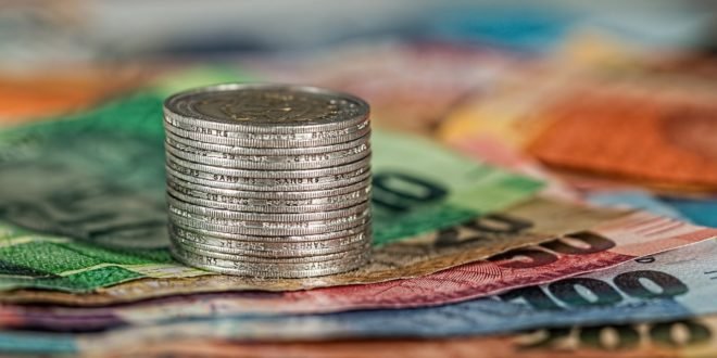 Ekonomická pomoc pre obyvateľov a zamestnávateľov v Zlatých Moravciach