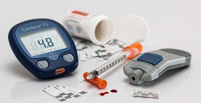 Nemocnica v Zlatých Moravciach pripravuje spustenie diabetologickej ambulancie