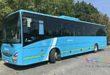 """Prímestská autobusová doprava v režime """"pracovný deň so školským vyučovaním"""""""