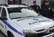 Opatrenia Mestskej polície mesta Zlaté Moravce počas testovania na COVID-19