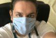 Lekár z Nemocnice AGEL Bánovce opisuje, ako prekonal koronavírus