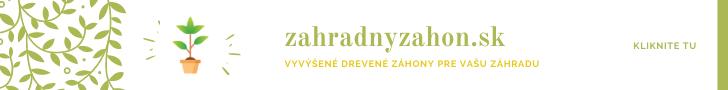 zahradnyzahon.sk