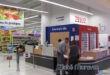 Zmena otváracích hodín – HM Tesco Stores SR Zlaté Moravce